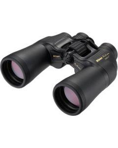 Nikon Aculon 16x50 CF Binoculars