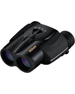 Nikon Aculon 8-24x25 Zoom Binoculars BAA800SA