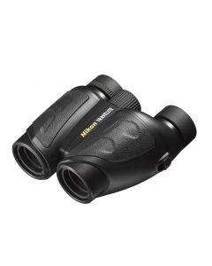 Nikon Travelite VI 10x25