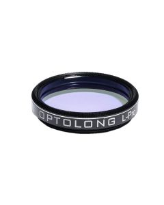 Optolong L-Pro Filter - 1.25-inch