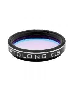 """Optolong CLS Filter - 1.25"""""""