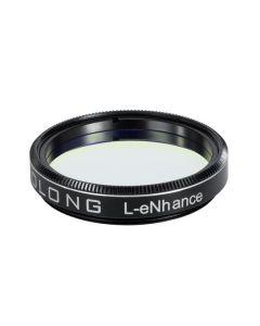 Optolong L-eNhance - 1.25-inch
