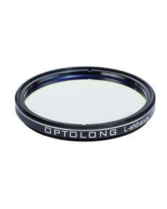 Optolong L-eNhance Filter - 2-inch