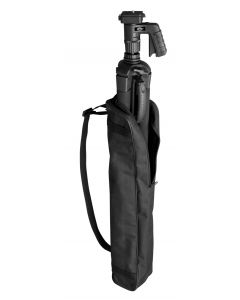 Optex OPM1780G Pistol Grip Tripod with Removable Monopod