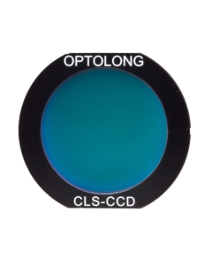 Optolong CLS CCD Filter - EOS C