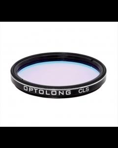 """Optolong CLS Filter - 2"""""""