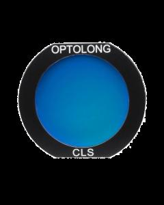 Optolong CLS Filter - EOS C Clip Filter