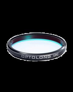 OPT-10102