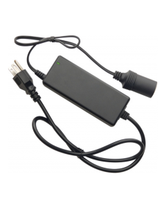 Orion 5A 12V DC Power Adapter