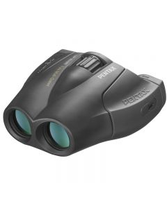Pentax UP Series 8x25 Compact Binoculars