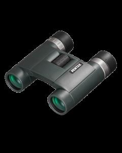 Pentax AD 10x25 Compact Binoculars