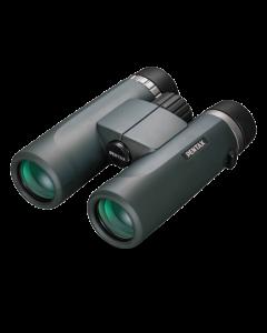 Pentax AD 10x36 Waterproof Binoculars