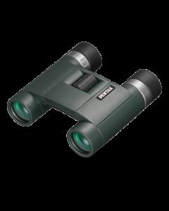 Pentax AD 8x25 Compact Binoculars 1