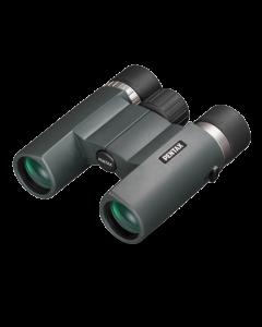 Pentax AD 9x28 Binoculars