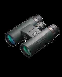 Pentax SD 10x42 Binoculars 1