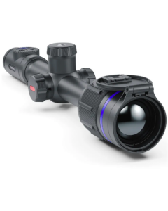 Pulsar Thermion 2 XQ50 3.5-14x Thermal Scope