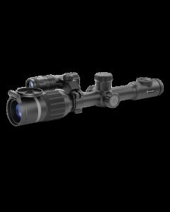Pulsar Digex N450 4-16x Night Vision Scope