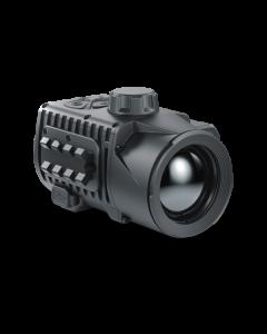 Pulsar Krypton FXG50 Thermal Riflescope Attachment - No Riflescope Adapter Ring