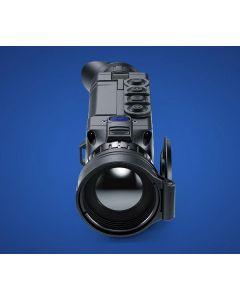 Pulsar Helion 2 XQ38F Thermal Imaging Monocular