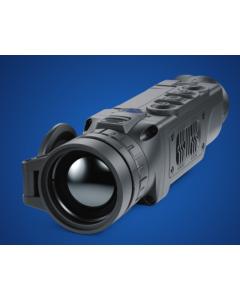 Pulsar Helion 2 XQ50F Thermal Imaging Monocular