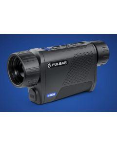 Pulsar Axion 2 XQ38 Thermal Imaging Monocular