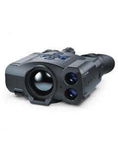 Pulsar Accolade 2 LRF Pro Thermal Night Vision Binoculars