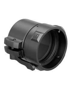 Pulsar FN 50 MM COVER RING ADAPTER FOR RIFLESCOPE Outer Diameter 51.6mm-59mm