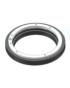 QHY M42 Canon Lens Adapter - 10mm - 020072