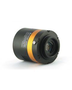 QHY 22-M Astronomy Camera - Monochrome