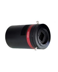 QHY 268C PRO Cooled CMOS Astro Imaging Camera - Colour