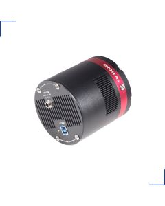 QHY 294M Pro CMOS Astro Imaging Camera - Monochrome