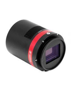 QHY 410C 24MP Astronomy CMOS Camera - Colour
