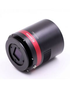 QHY 163C Cooled CMOS Astronomy Camera - Colour