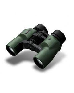 Vortex Raptor 8.5x32 Binoculars