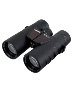 Steiner Safari Ultrasharp 10x42 Birdwatching Binoculars