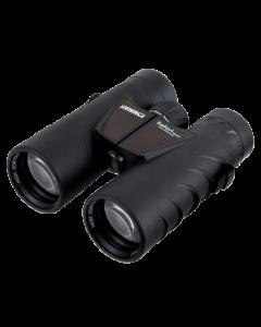 Steiner Safari Ultrasharp 10x42 Birdwatching Binoculars