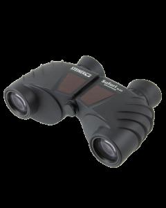 Steiner Safari Ultrasharp 8x25 Compact Binoculars