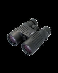 Saxon Precision 8x42 Binoculars