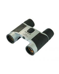 Saxon Grandview 8x21 Binoculars