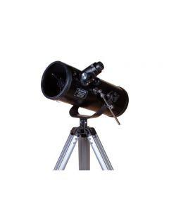 saxon 1145AZ Reflector Telescope