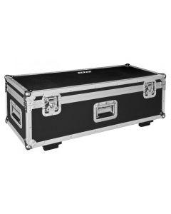 Saxon Aluminium Case for FCD100 127mm ED Triplet Refractor