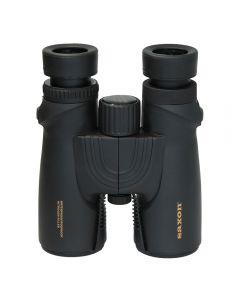 Saxon 10x42L Waterproof Roof Prism Binoculars