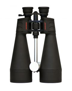 Saxon 25-125x80 Astronomy Binoculars