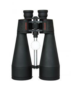 Saxon 30x80 Astronomy Binoculars SAX-L30x80BW
