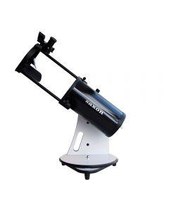 "Saxon 5"" DeepSky CT Dobsonian Telescope"