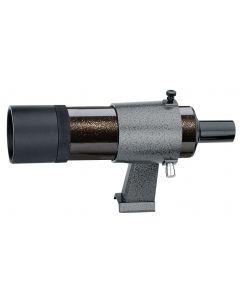Saxon 6x30 Finderscope