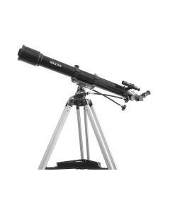 Saxon Novo 709 AZ3 Refractor Telescope 214113