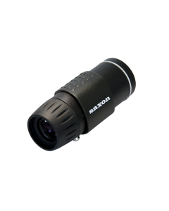 Saxon 7x18M Ultra Close Focus Monocular