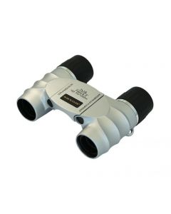 saxon 7x18 Waterproof Binoculars