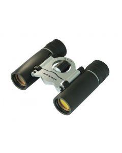 Saxon 8x21 DCF Compact Binoculars